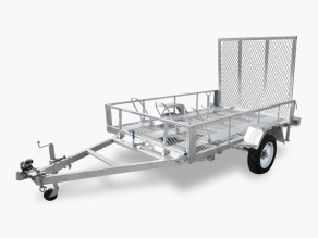 atv trailer main