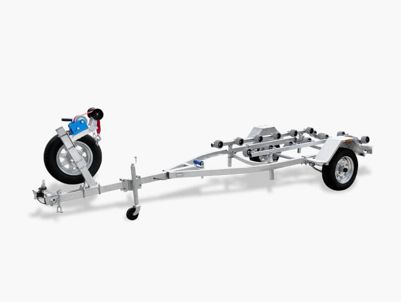 Boat Trailer For Sale | Stonegate Industries
