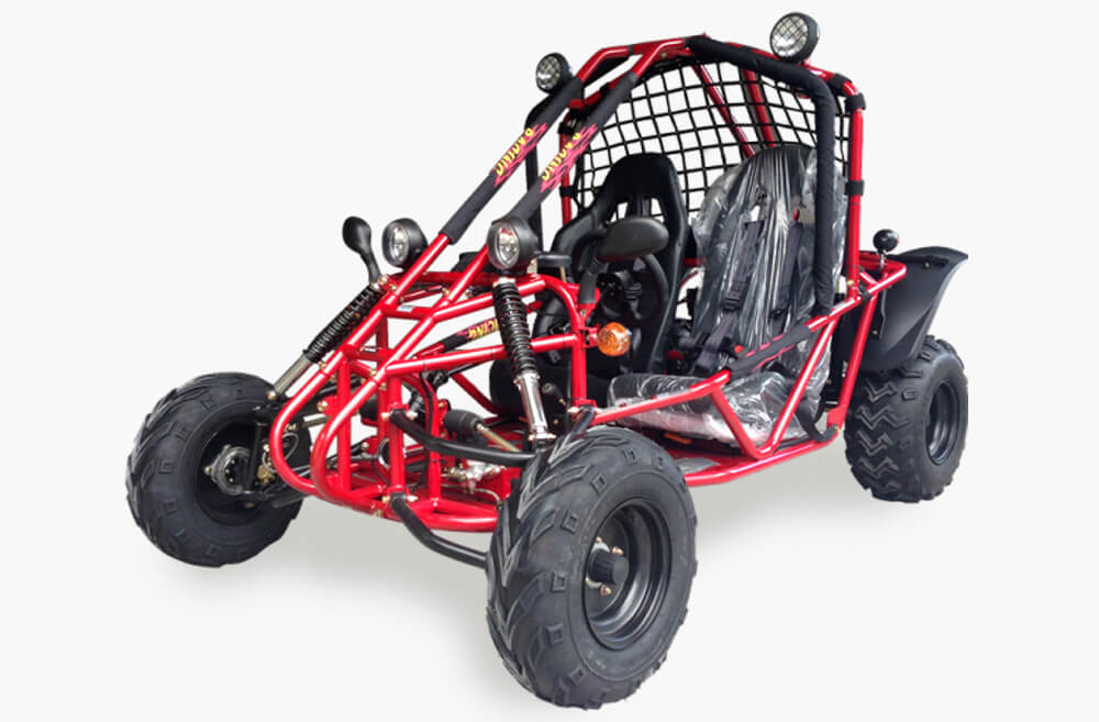 Buggy For Sale | Stonegate Industries