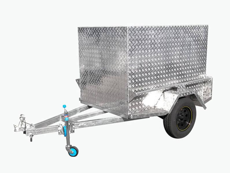 luggage-main3
