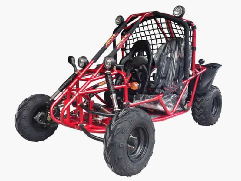 buggy-main