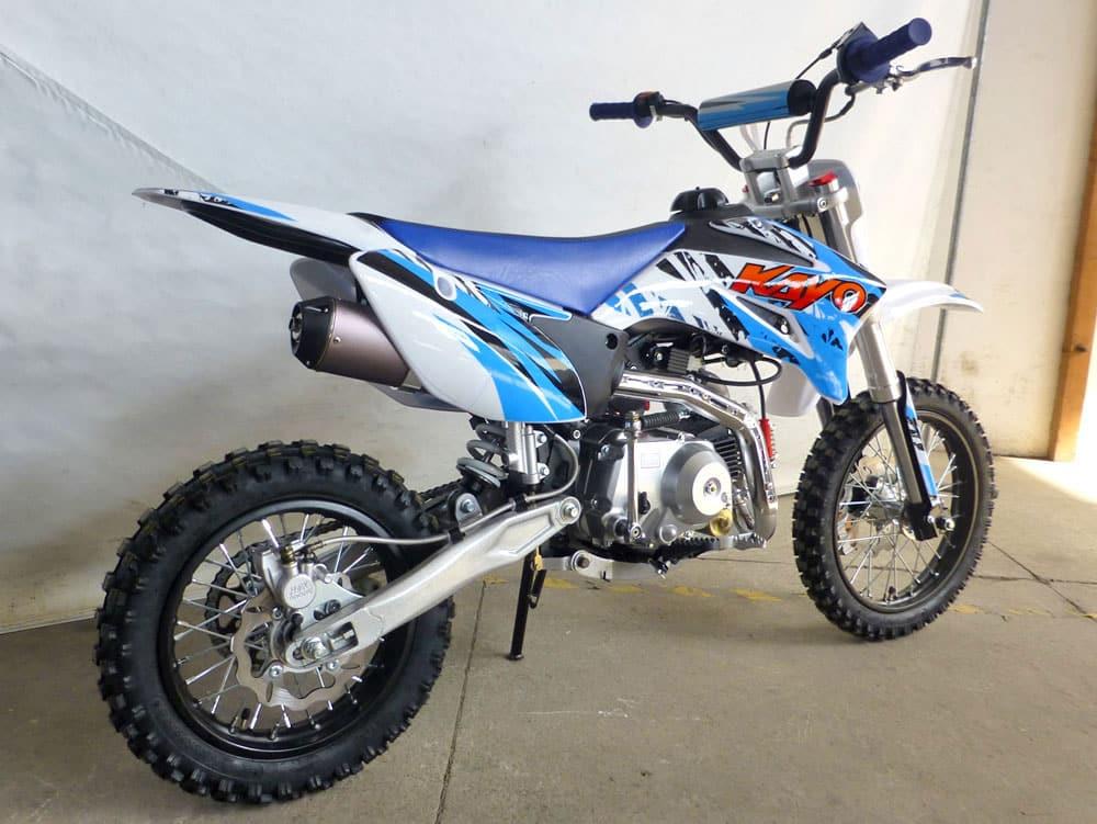 ttr 110 dirt bikes stonegate motors