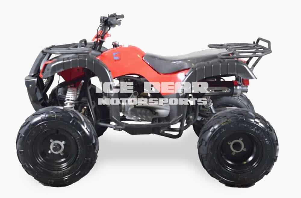 Quad/Farm Bike For Sale | Stonegate Industries