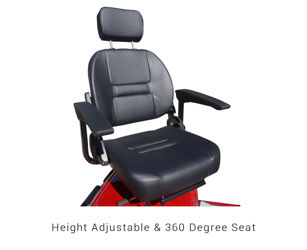 height-adjustable-chair