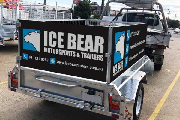 6x4-lightweight-box-trailer-image-12