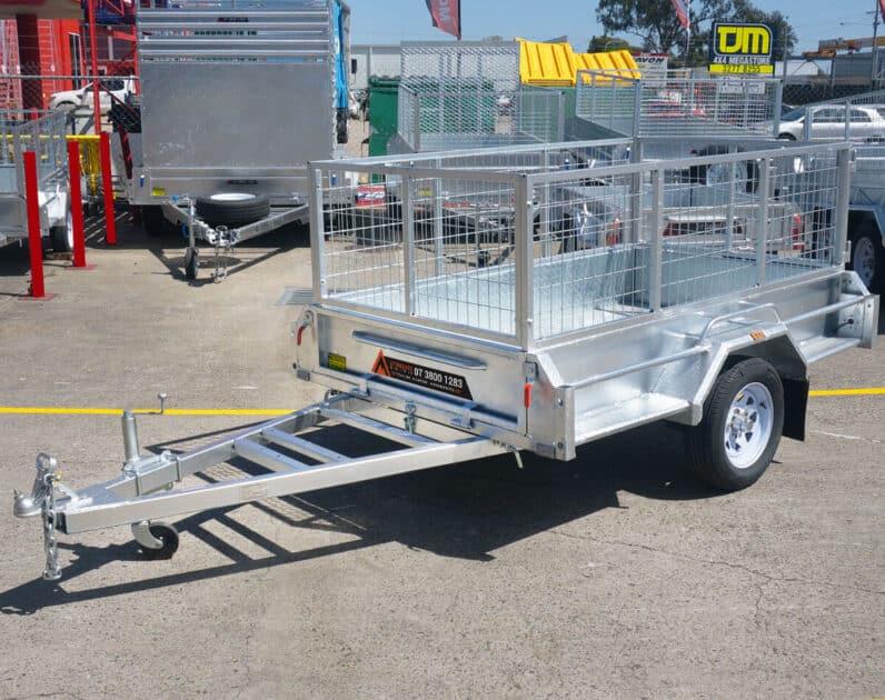 cage-box-trailer-cage