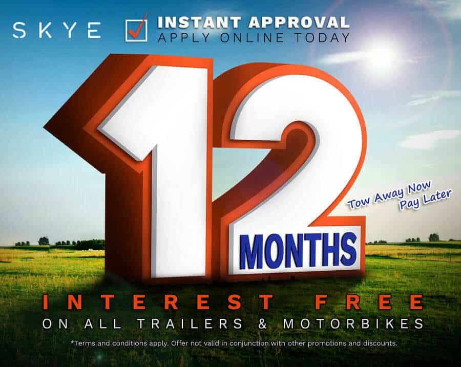 trailer-finance