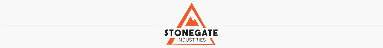 stonegate box trailer