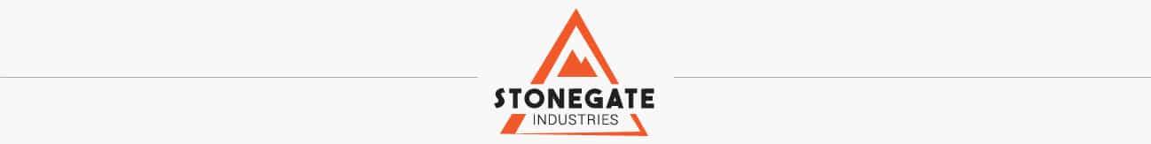 stonegate box trailer
