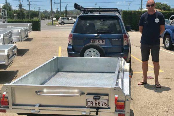 6x4-lightweight-box-trailer-image-5