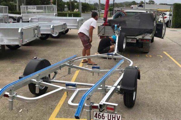 boat-trailer-1