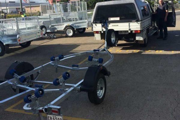 boat-trailer-4