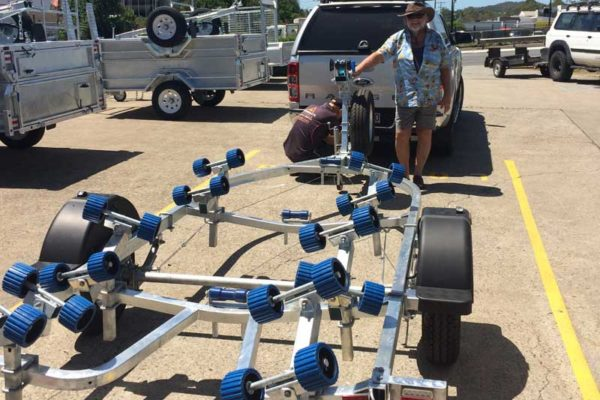 boat-trailer-7