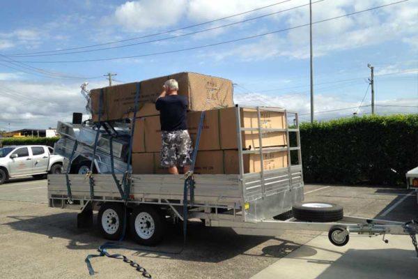 flat-top-trailer-2