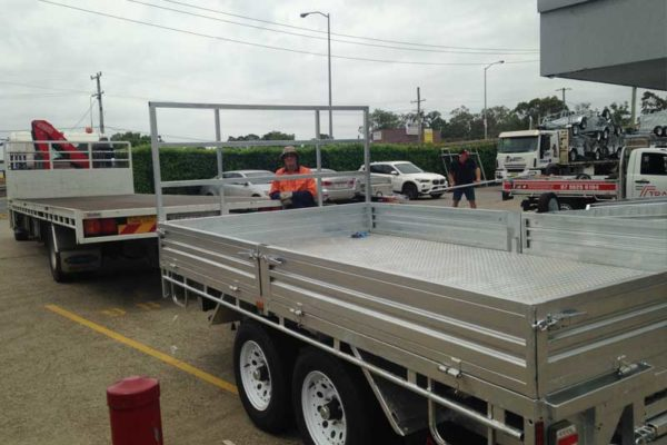 flat-top-trailer-3