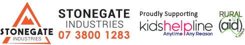 Stonegate Industries